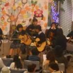 ロビーコンサート 056